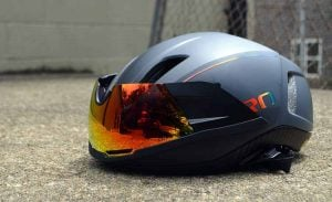 7 Best MIPS Helmet Reviews 2020 [Get The Safest Road Bike Helmet]