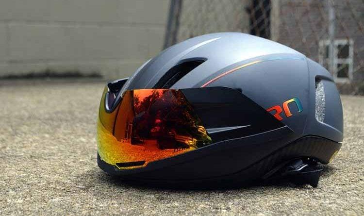 mips helmet