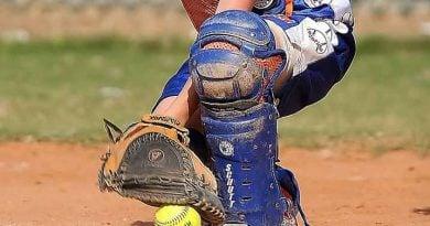 dirty knee pads