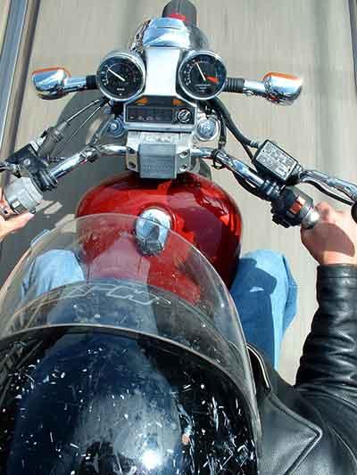 Best Motorcycle Helmet Under 100 to 200 Dollars To Get NOW