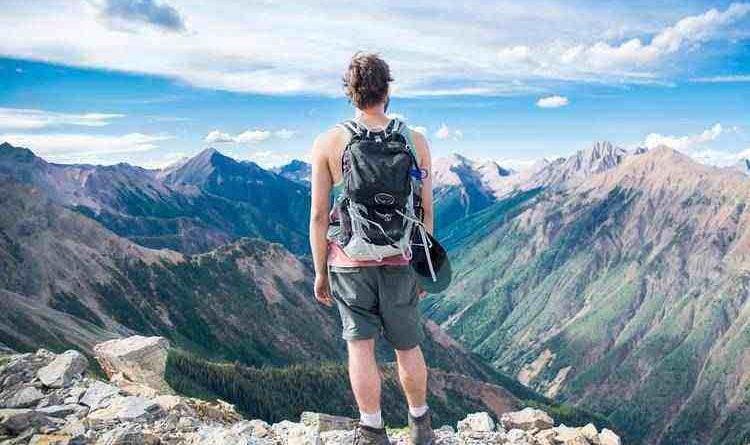 hiking hazards