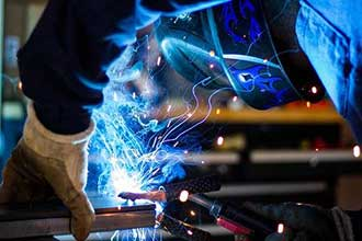 TIG Welding: Definition, Usage, Safety, And Limitations