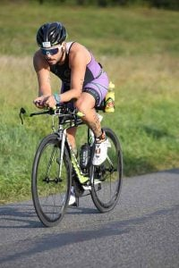 triathlon-racer