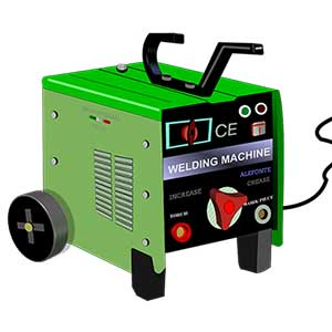 Best Cheap Welder Machine For The Money To Buy In 2020