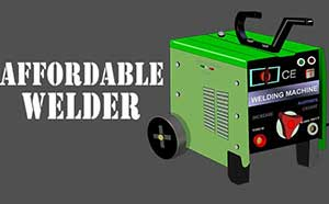 Inverter Welding Machine Advantages & Why Should You Get It NOW?