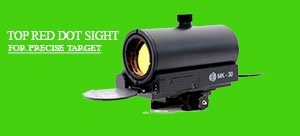 Best Red Dot Sight For Tactical Shotgun And Glock To Buy In 2020